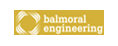Balmoral Engineering
