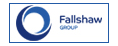Fallshaw Group