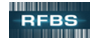 RF Barcode Systems