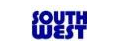 South West Compressors