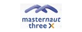 Masternaut Three X