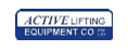 Active Lifting Equipment