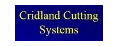 Cridland Cutting Systems