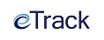 eTrack Products