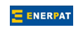 Enerpat Group UK Ltd