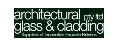 Architectural Glass & Cladding Pty Ltd