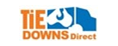 Tiedowns - Australian Transportation Equipment