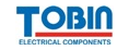 Tobin Electrical