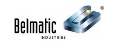 Belmatic Industries