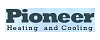 Pioneer Heating & Cooling