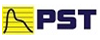 Pacific Sensor Technologies Pty Ltd
