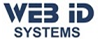 WebID Systems / IOT Management Group