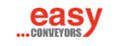 Easy Conveyors