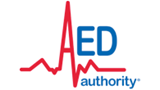 AED Authority