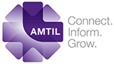 AMTIL - Australian Manufacturing Technology Institute Limited
