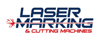 Laser Marking and Cutting Machines