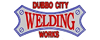 Dubbo City Welding Works