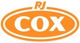 R.J. Cox Engineering