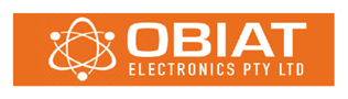OBIAT Electronics Pty Ltd