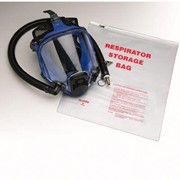 Personal Protective Equipment PPE Cleaning and Storage Products
