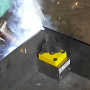 Switchable MagSquares Welding Magnet
