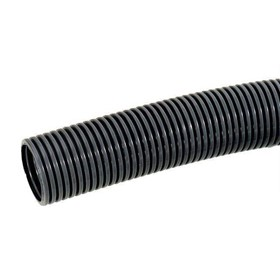 Electrical Conduit M25 25mm