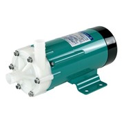 Chemical Injection Magnetic Drive Pump | MD