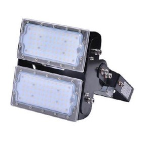 LED Batwing Floodlight – PL-S50-100W