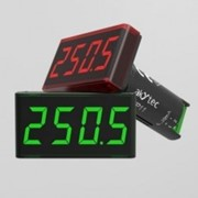 Process Signal Display | ITP11 Process Indicator 4-20 mA