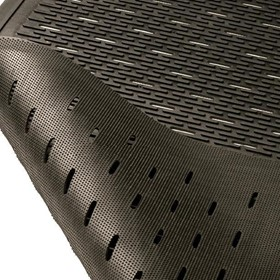 Matting | Super Slim AntiSlip Scrape Mat
