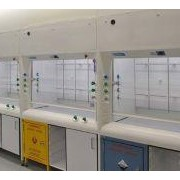 Energy Efficient Fume Cupboards and Controllers | EcoSash®