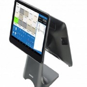 Custom SILK Android POS System