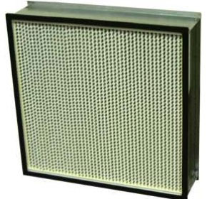 Air Filtration | Filterfit | Filtration Systems