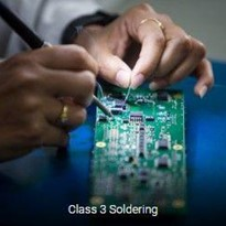 Printed Circuit Board (PCB) Assembly