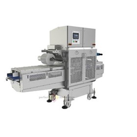Tray Sealing Machine | Perfectseal Eclipse SL2 Tray Sealer