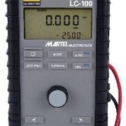 Martel Precision Loop Calibrator | LC-100