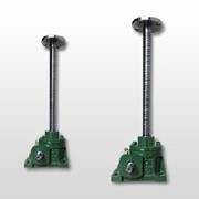 Machine Screw Jacks | RN-1T Series