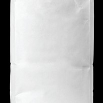 Square Bottom Bags for Food Packaging