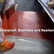 Polyurethane Coatings | Industrial Grade