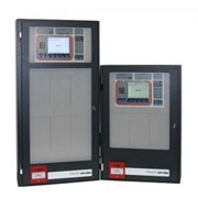Fire Alarm Control Panel | AFP-2800