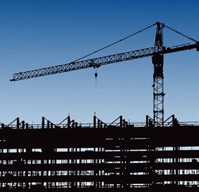 Australian PCI®: Construction maintains healthy growth in June