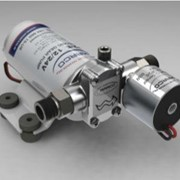 Marco Fuel Pumps