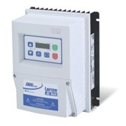Frequency Inverter | Lenze-ACTech SMV Vector
