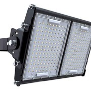 High-Power Modular LED Floodlights | ENSA LFL-D Series