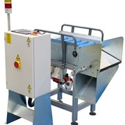 Check Weigher | Sorma CWS-128