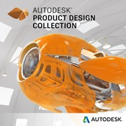 AutoDesk 3D Product Design Software | AutoCAD 2017