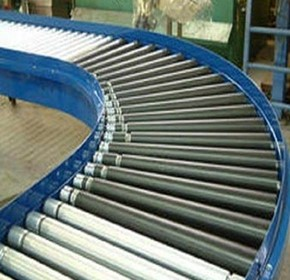 Maintenance Checklist for Conveyor Systems
