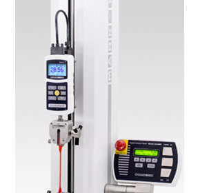 Motorized Tension/Compression Test Stand | ESM303