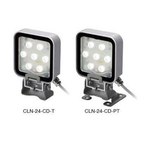CLN LED Work Light | LED Lights
