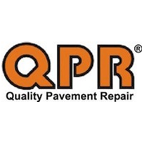 Bulk 40 Ton QPR Asphalt Repair Solution Now Available